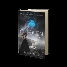 3d-chosen-book-2