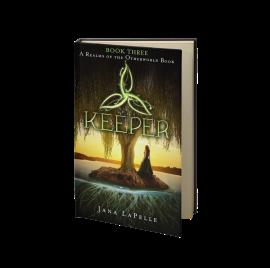 3D-Keeper---book-3
